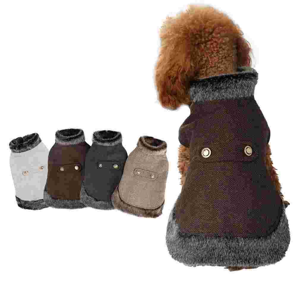 Dogs-Winter-Jacket.jpg