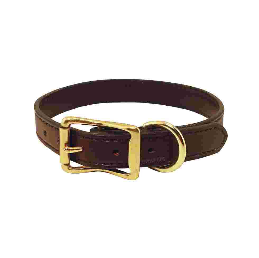 Original-Leather-Collar-1.jpg
