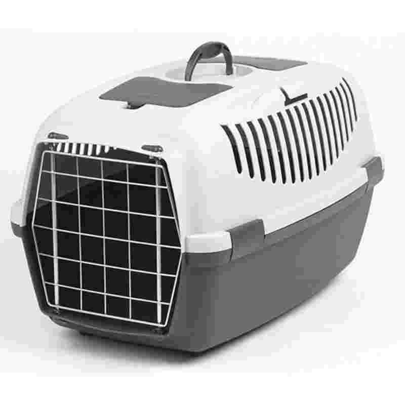 cat-cmall-dog-carrier.jpg