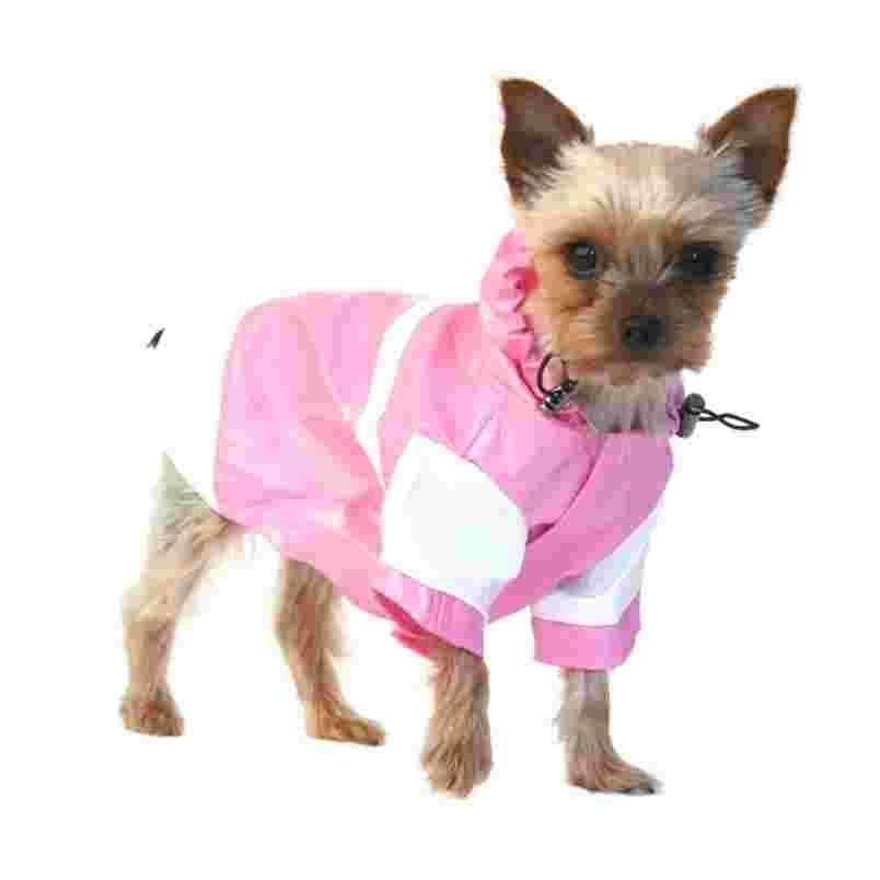 raincoat-2.jpg