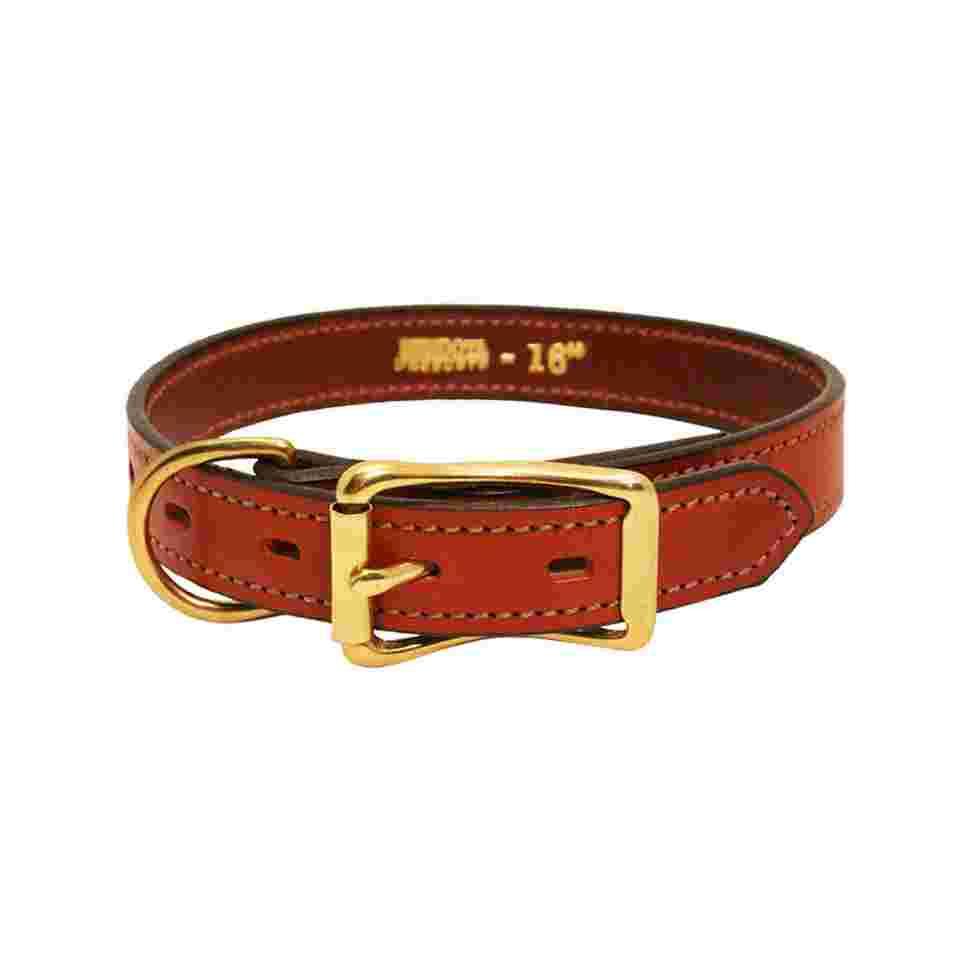 Original-Leather-Collar-2.jpg