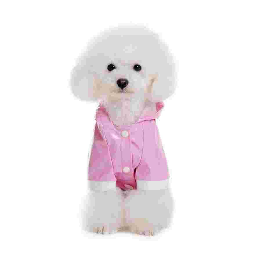 dog-raincoat-4.jpg