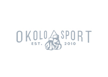 sport-logo.jpg