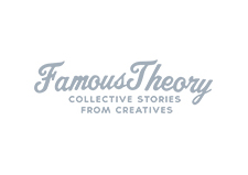 theory-logo.jpg