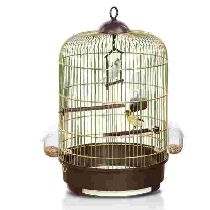 waifair-cage-2.jpg
