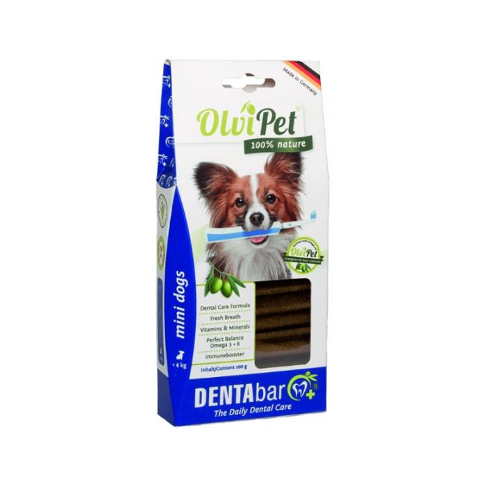 OlviPet_Dental_Bar_Mini_Dogs_14_sticks.jpg