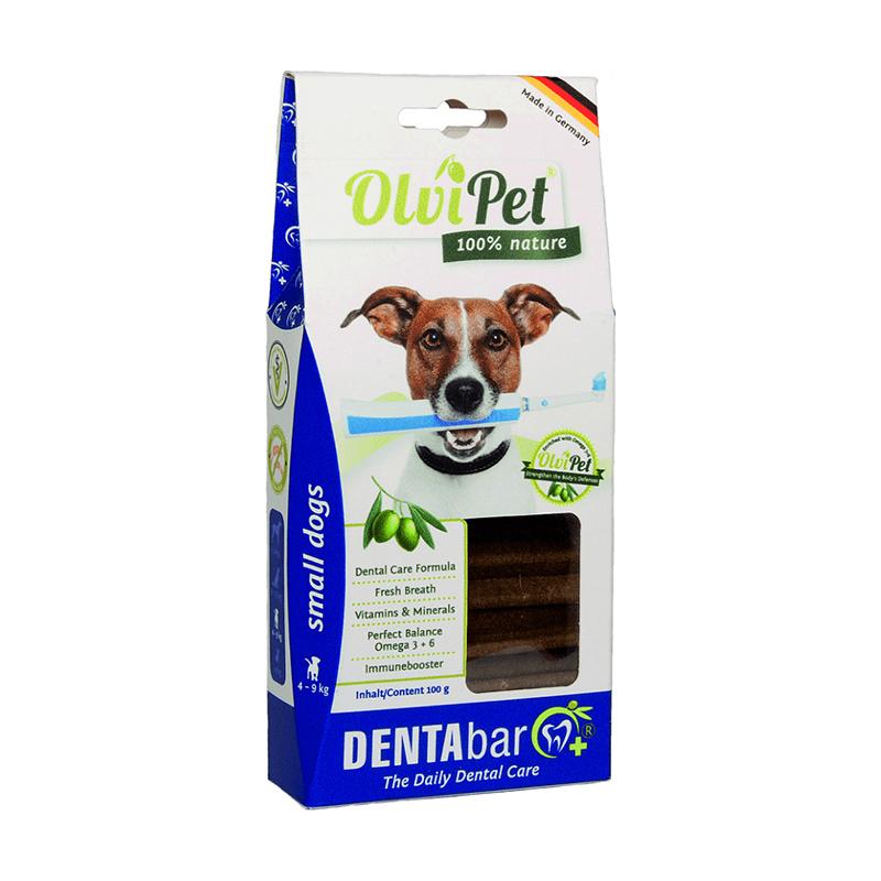 OlviPet_Dental_Bar_Small_Dogs_9_sticks.jpg