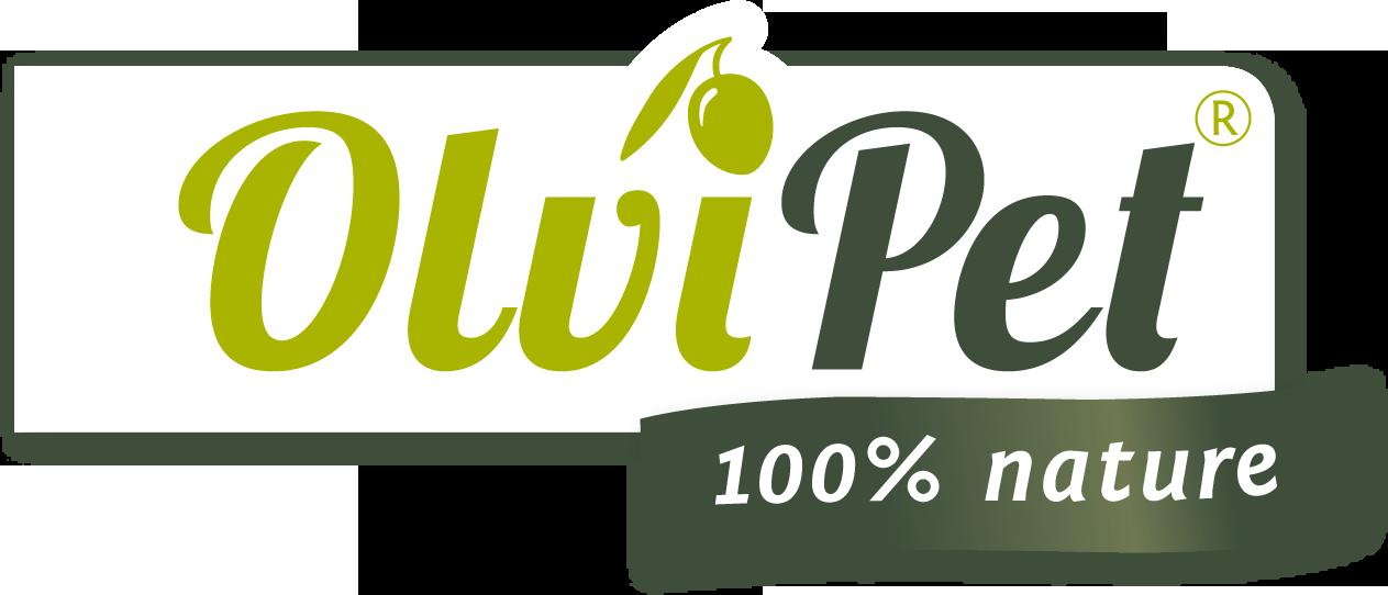 olvipet-logo.png